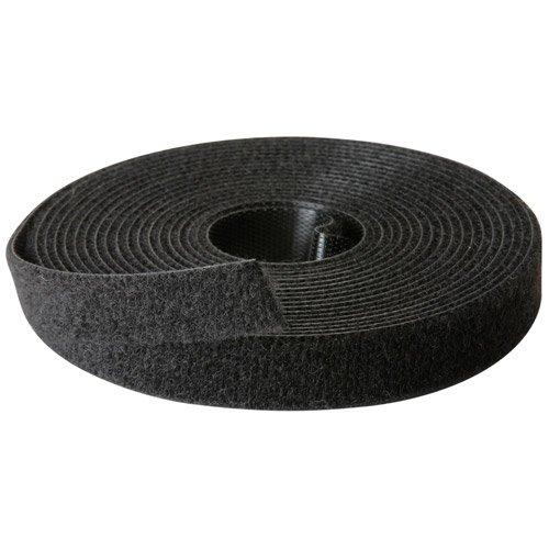 Velcro Rip-Tie