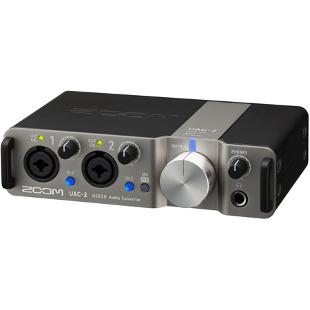ZOOM-UAC-2-USB3-Audio-Interface-01