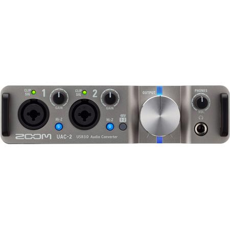 ZOOM-UAC-2-USB3-Audio-Interface-03