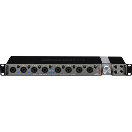 ZOOM-UAC-8-USB3-audio-interface-01