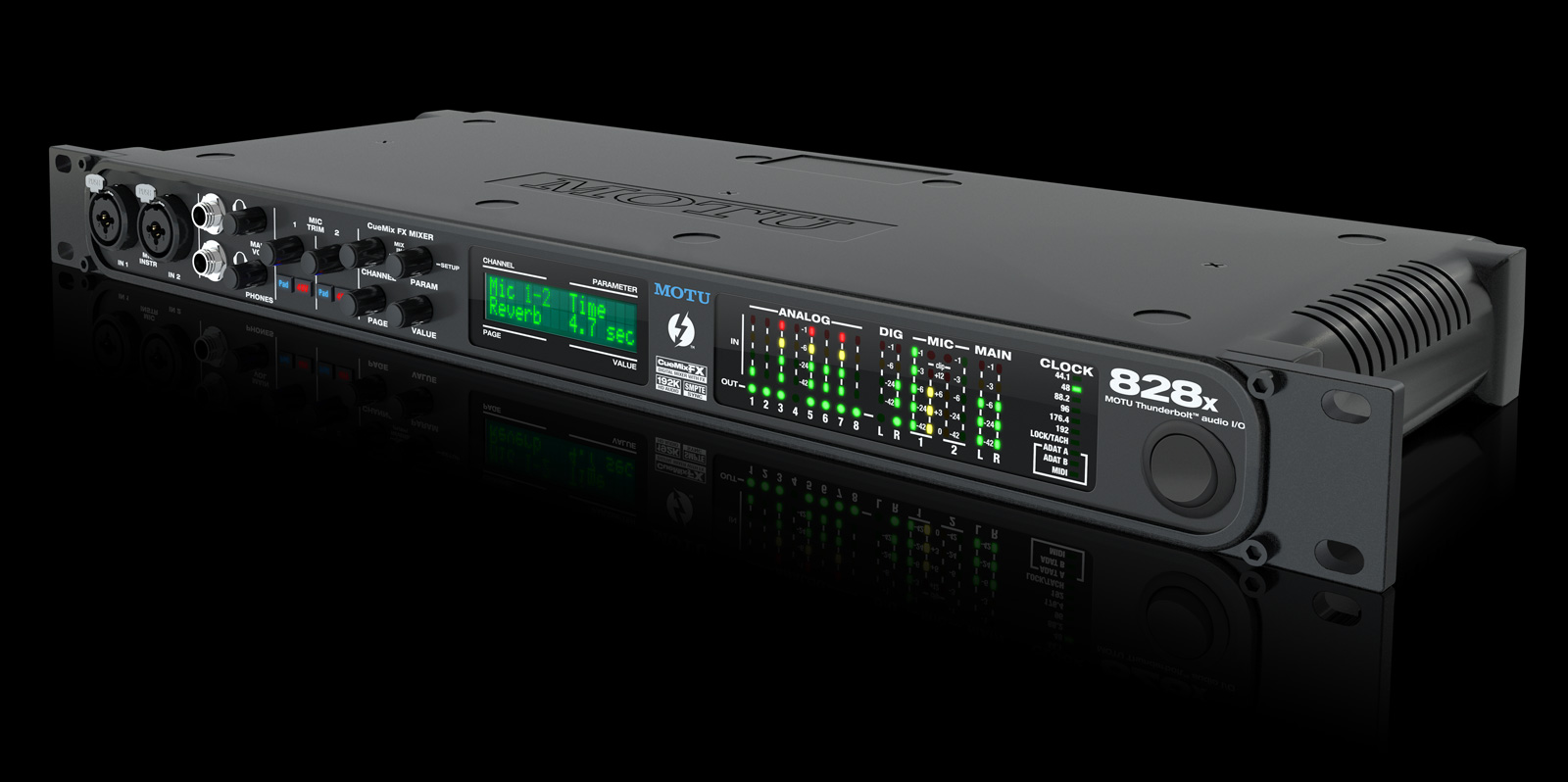 motu-828x-audio-interface-front